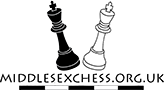 middlesexchess.org.uk
